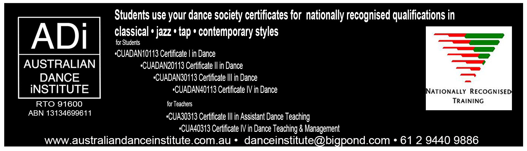 ADi jpeg master all Certs in Dance 2.0[45595]