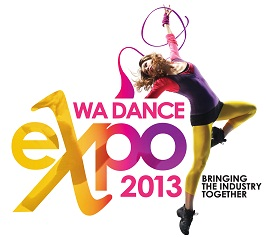 danceexpowebversion