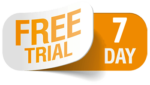 7day-free-trial-orange-350-1